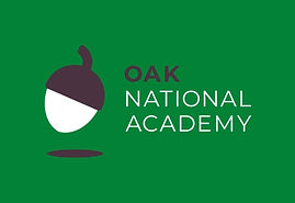 Oak-National-Academy-by-Johnson-Banks-Lo