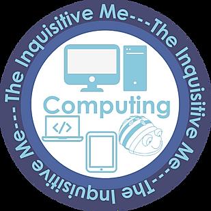 computing.png