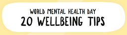 wellbeing tips.PNG