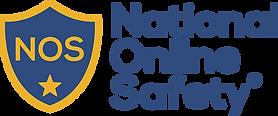 nos-header-logo.png