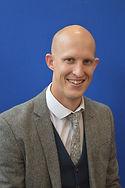 Mr K Wood AP UKS2.JPG