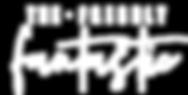 FreshlyFantastic_logo_White-02_edited.pn