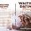 Thumbnail: Waiting, Dating & Mating - soft cover