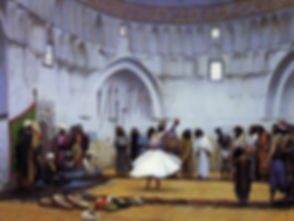Gérôme_-_Whirling_Dervishes.jpg