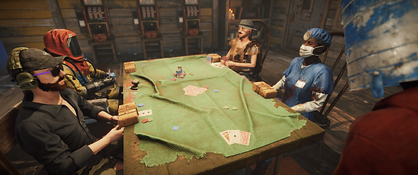 210512_poker.png