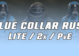 BCR Lite 2x | PvE is now live; maps for Sept. 3.