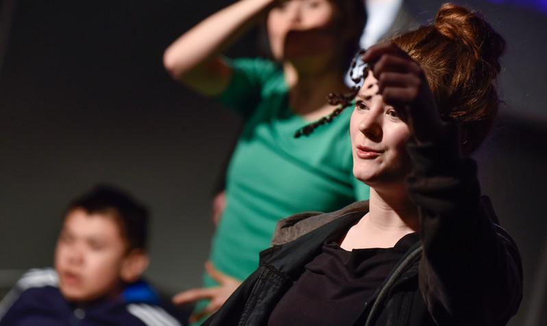 Dreams Buried Theatre Play(6).jpg