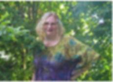 Katie Landscape profile pic.jpg