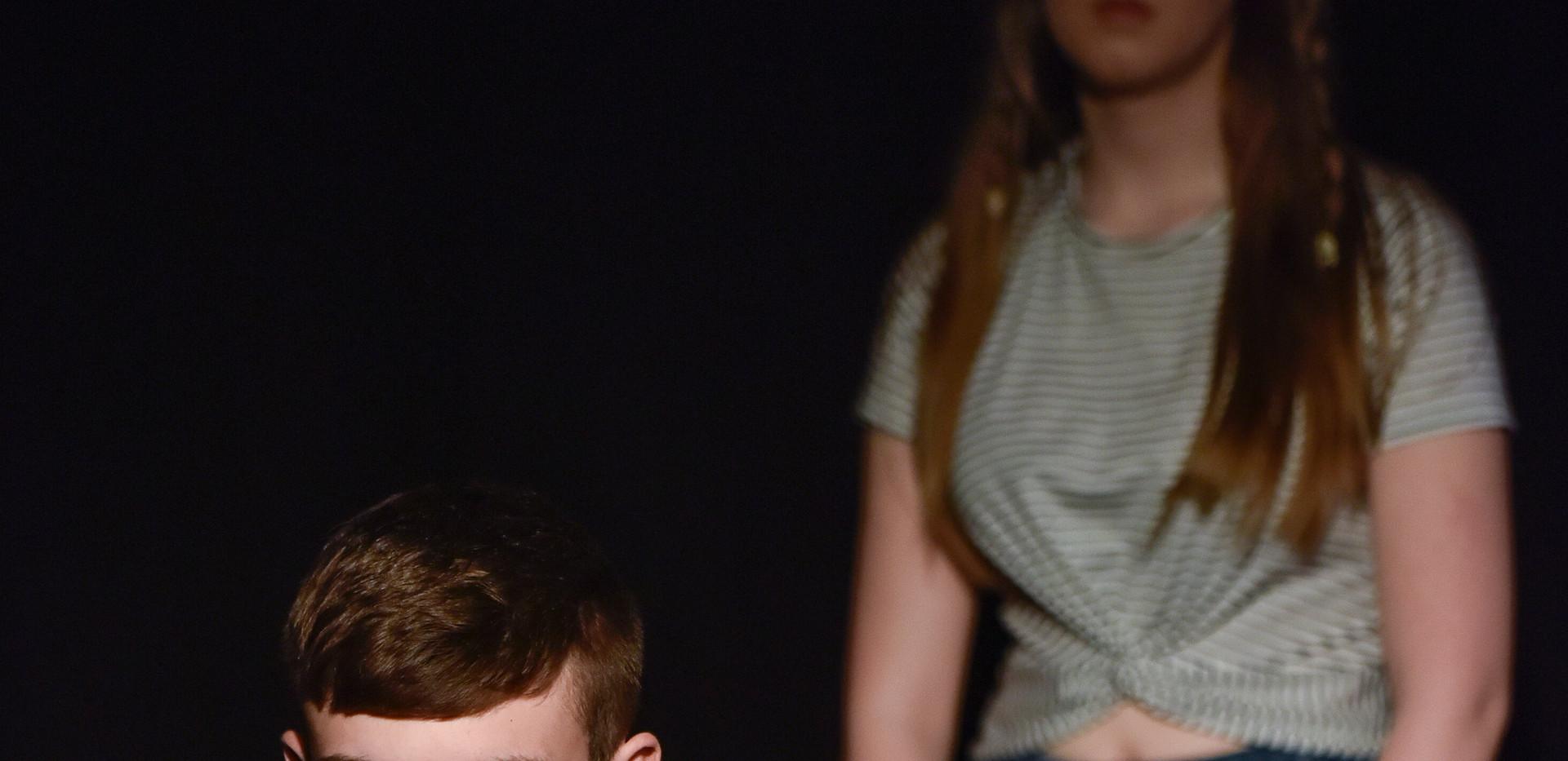 Dreams Buried Theatre Play(8).jpg