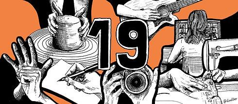 thumbnail_19_Poster-Banner-3.jpg