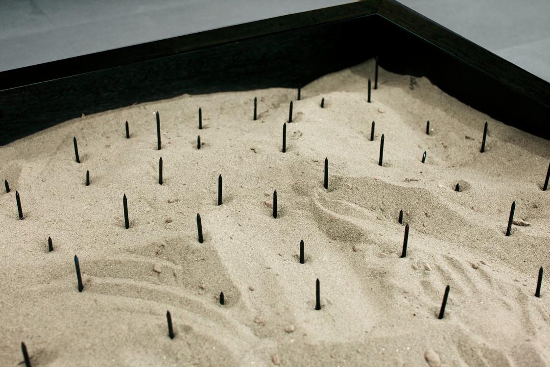 gy——sandbox3.jpg