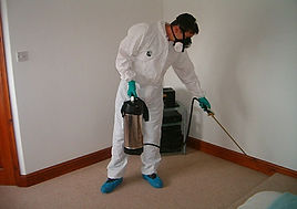 homeofficehoustonCOVID19Cleaning.jpg