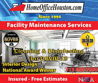 facility cleaning houston tx covid-19.jp