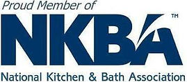NKBA NATIONAL KITCHEN AND BATH ASSOCIATI