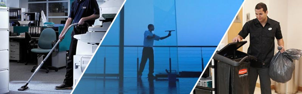 janitorial-cleaning-servicesHOMEOFFICE H