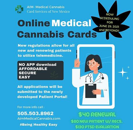 Online%20Medical%20Consultation%20Instagram%20Post_edited.jpg