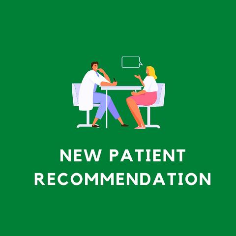 Light Green Medical Kit Medical Logo (1)