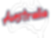Australian Logo.png