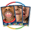 Thumbnail: Kid Lips® Picture Cards Only