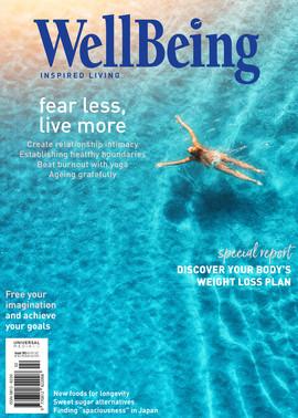 WBG183_cover.jpg