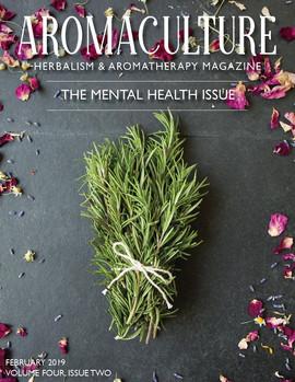 aromaculture.jpg