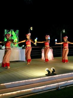 Thai dance 3.JPG