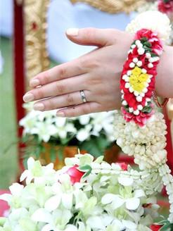 Thai wedding G1 (Medium).jpg
