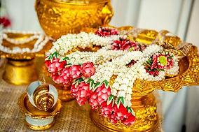 Thai wedding on 22 Apr'17-4.jpg