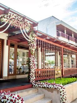Thai wedding on 22 Apr'17.jpg