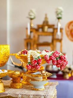 Thai wedding on 22 Apr'17-3.jpg