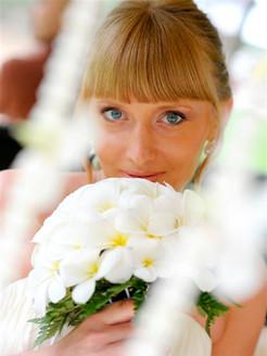 Bride on 1 Aug'10.JPG