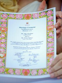 hotel wedding certificate.jpg