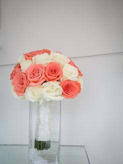 24 Apr 2014-White & Orange roses.jpg