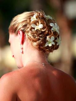 Bride on 7 May'10 (AUS) (Small).jpg