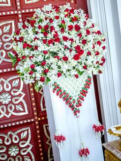 Thai wedding on 22 Apr'17-5.jpg