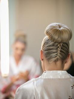 .Hair style for Bride.jpg
