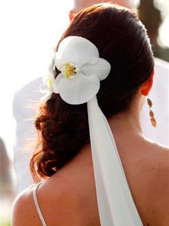 Wedding 18 Feb 09_117 (Small).JPG