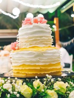 Cake on 11 Apr'15-001.jpg