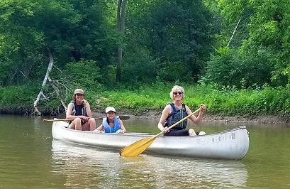 Canoe ladies.jpg