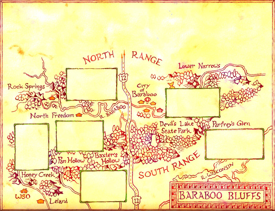 historic bluffs map_edited.jpg