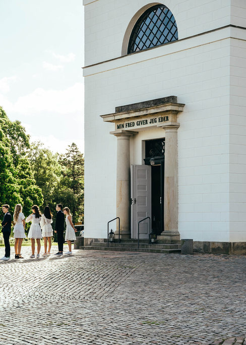 hrsholm-kirke-17.jpg