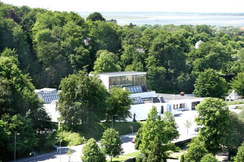 nordjyllandskusnstmuseum-oversigt-fr-re