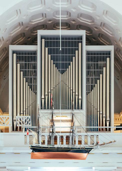 hrsholm-kirke-6.jpg