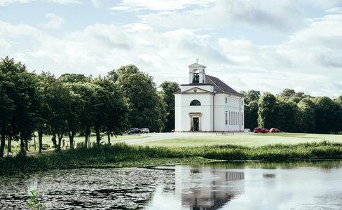 hrsholm-kirke-21.jpg