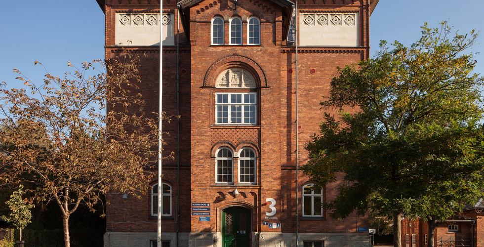 kbenhavn_blagard-skole_05jpg