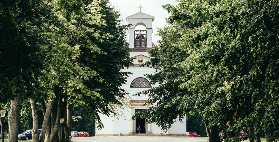 hrsholm-kirke-22.jpg