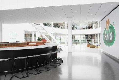 arla_innovation_centre_img_3724_rgb_kor