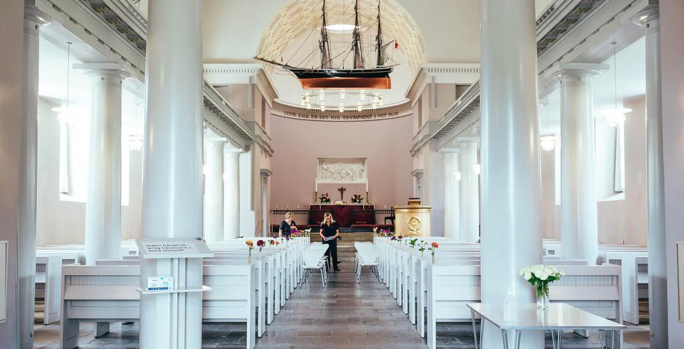 hrsholm-kirke-1.jpg