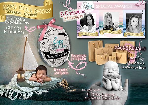 Concurso Expo Doll Show Baja.jpg