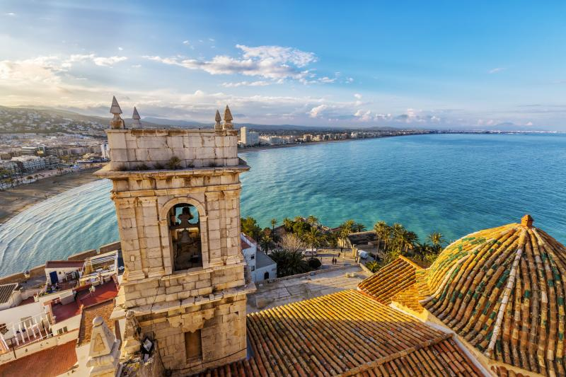 spain-valencia-peniscola-view-from-the-top-of-pope-luna-castle